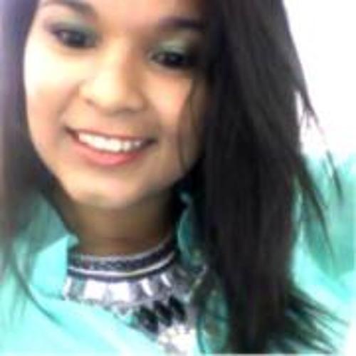 Fernanda Reis 12's avatar