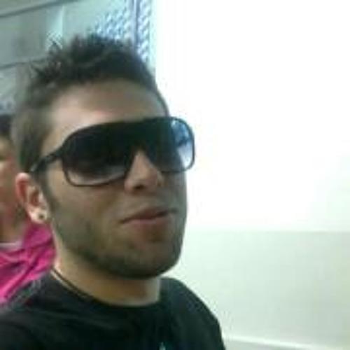 Felipe Gonçalves Oliveira's avatar