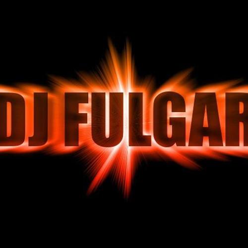 DJ Fulgar's avatar
