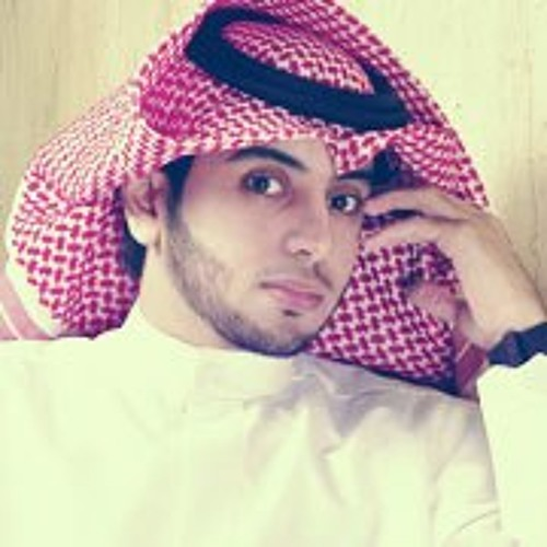 ibrahim-almurasel's avatar