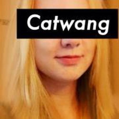 Denise Flemming's avatar