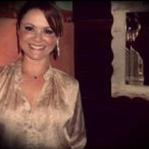 Joelma Cristina da Silva's avatar