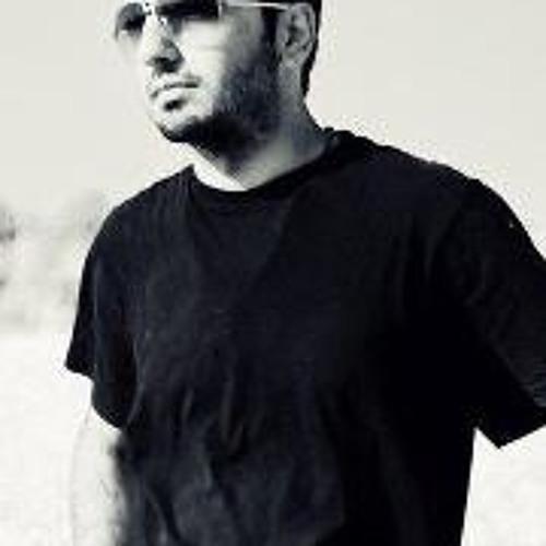Morteza Keshavarz's avatar