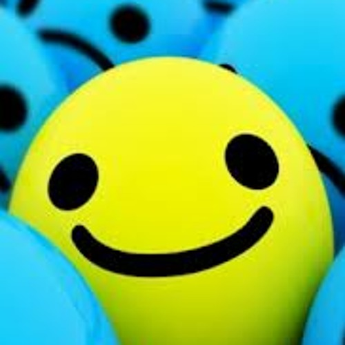 Smiley Production's avatar