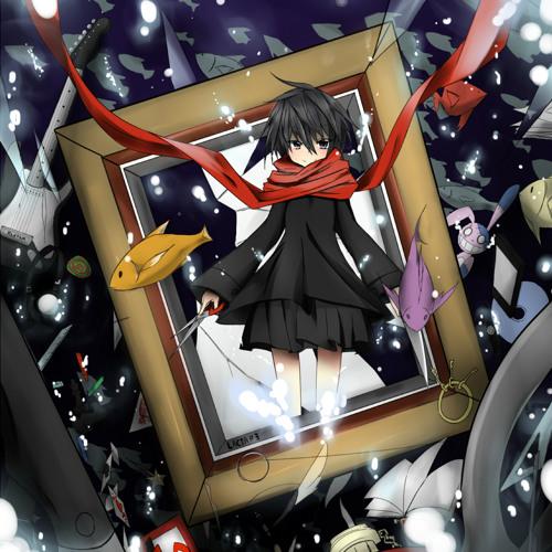 NaniSore's avatar
