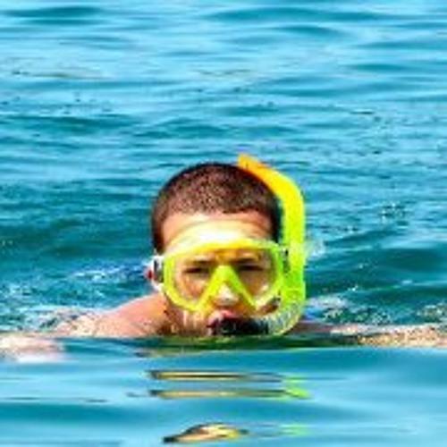 Carl El Masry's avatar