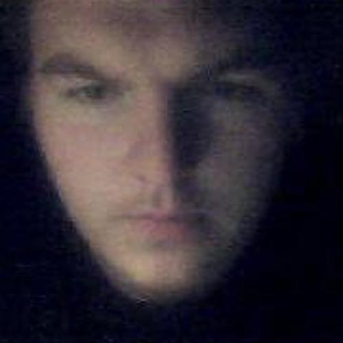 Timo Hoffmann 6's avatar