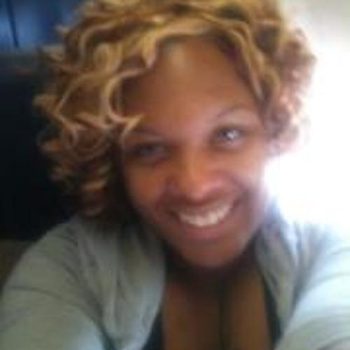 Andrea Davis 15's avatar