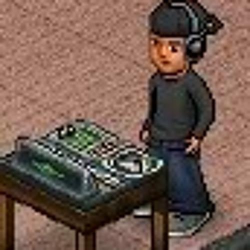 AsianGangstaDJ's avatar