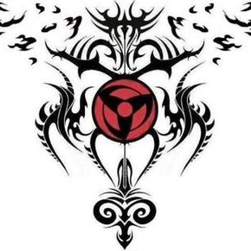 jhony eclipse 13's avatar
