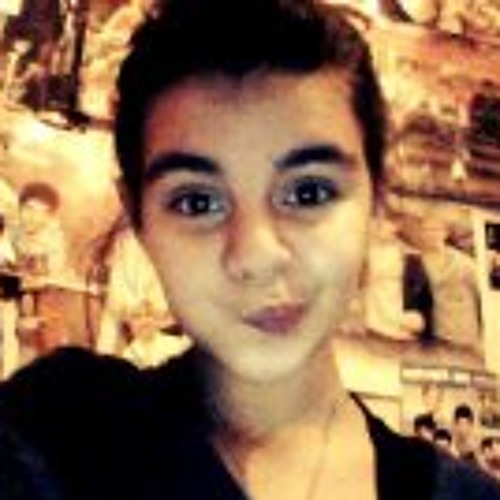 Nastia Mzn's avatar