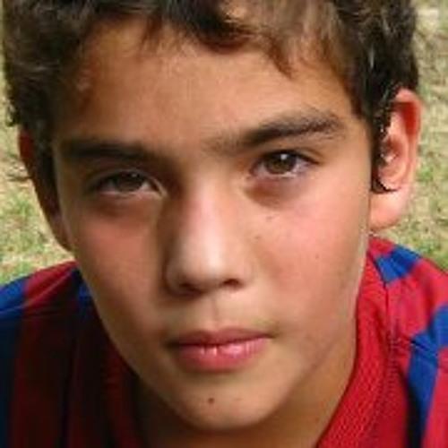 Nelson Ignacio Rivas's avatar