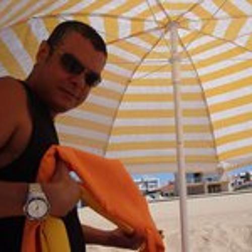 Paco Sánchez 14's avatar