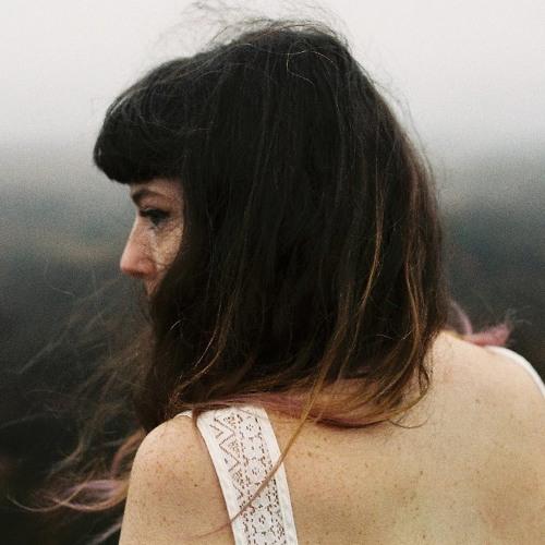 Tara Masterson Hally's avatar