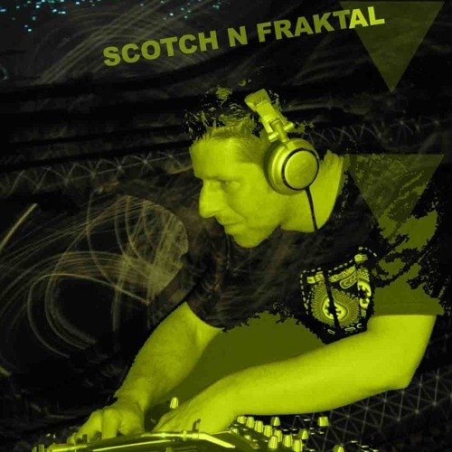 Scotch&Fraktal's avatar