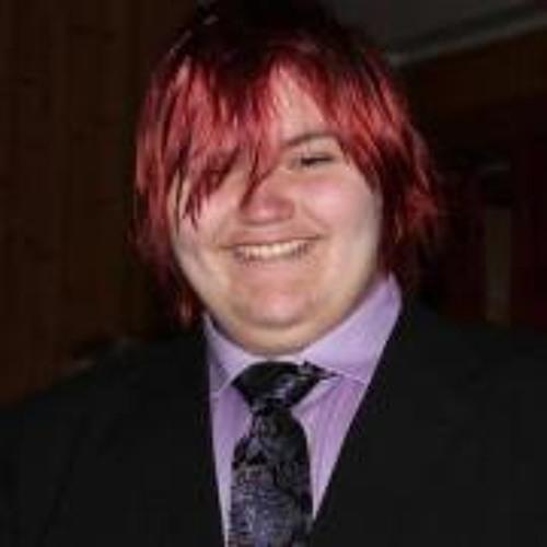 Max Atzhman's avatar