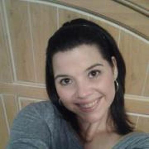 Michelle Ring-Ball's avatar