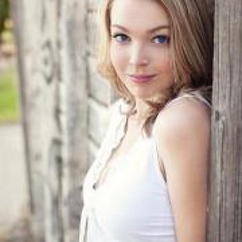 Tatiana Zoghi's avatar
