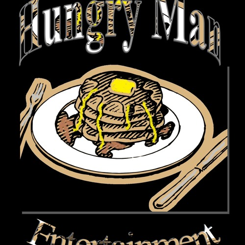 Hungry_Man_Ent's avatar