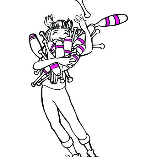 britree's avatar