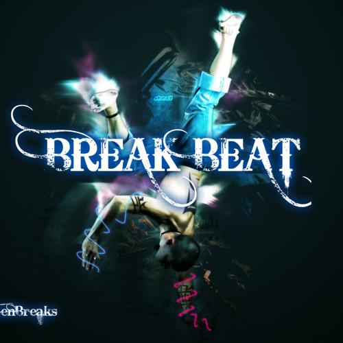 RubenBreaks's avatar