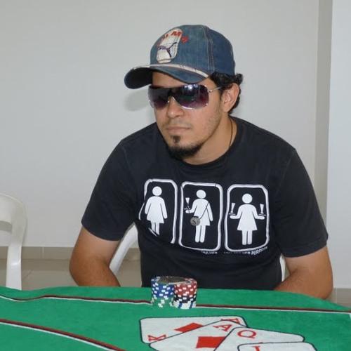 Joao Paulo Epifani's avatar