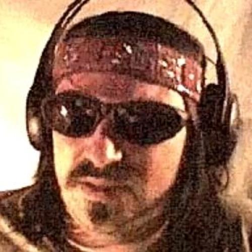 sismarkus2's avatar