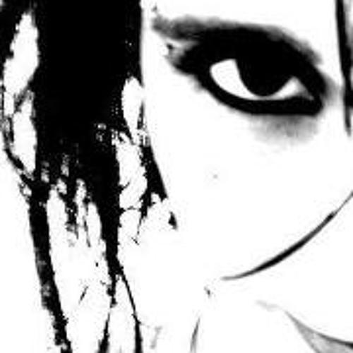 Julia Vocal's avatar