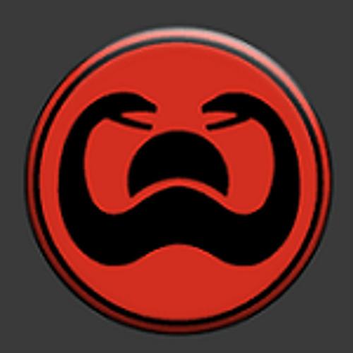 -V3NOM-'s avatar