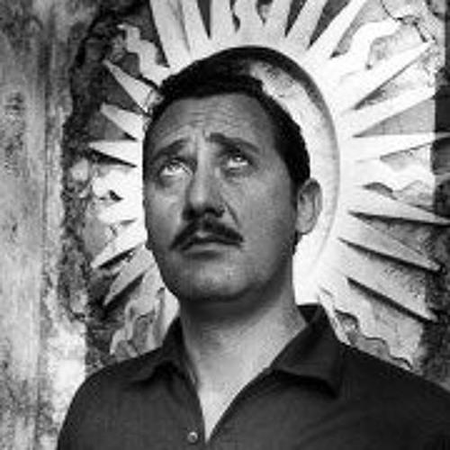 Gian_carletto's avatar