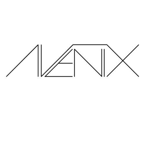 AvenixMusic's avatar
