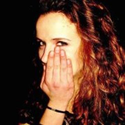 Saskia May 1's avatar