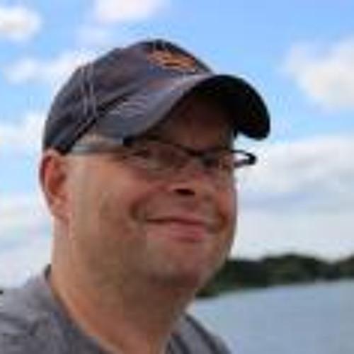 Uwe Seidel 2's avatar