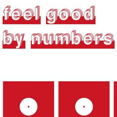 feel.good.by.numbers's avatar