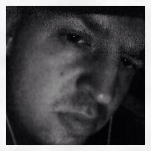 Steven Spicer's avatar