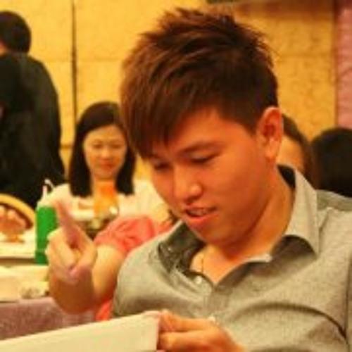 Chengeu Lim's avatar