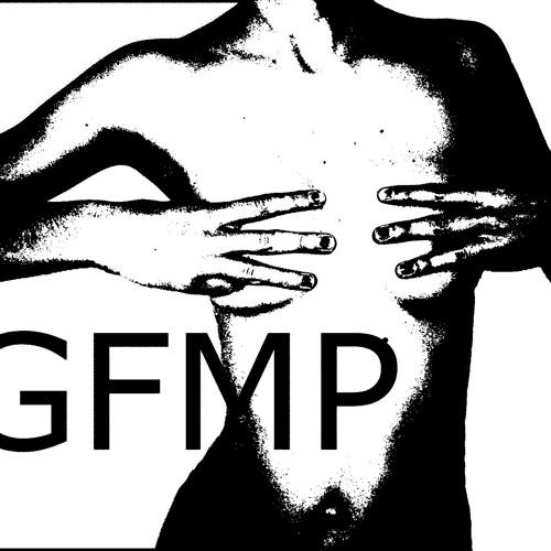 GFMP's avatar
