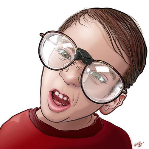 Berngss's avatar