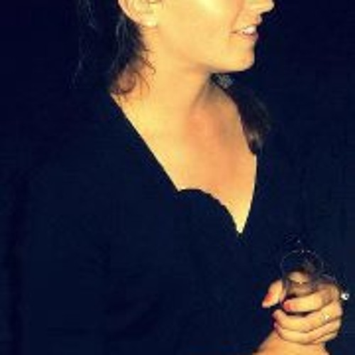 Agathe Séchet's avatar