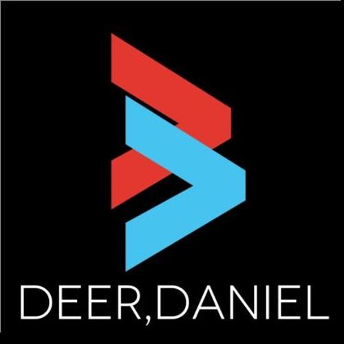 Deer, Daniel's avatar
