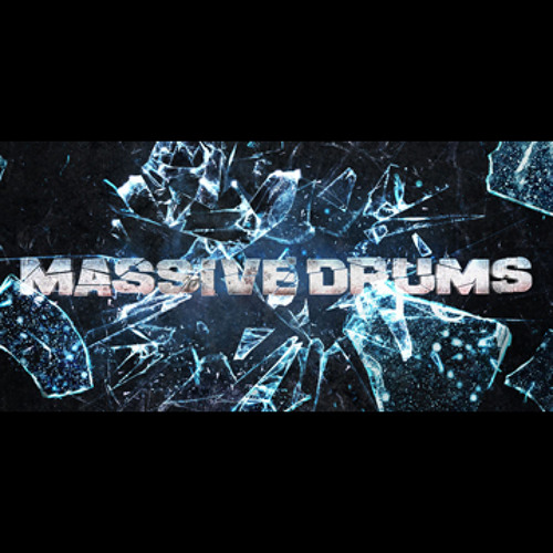 massivedrums's avatar