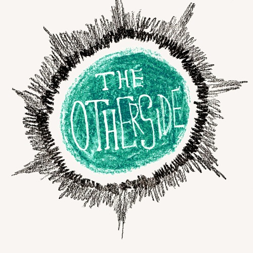 The Otherside (Band)'s avatar