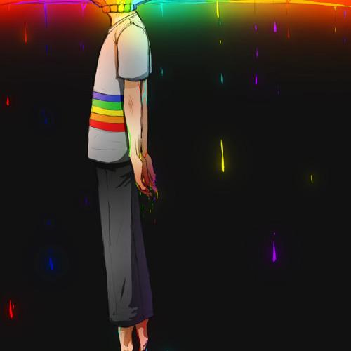 _Cru's avatar