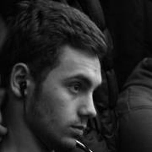 Raul Vraja's avatar