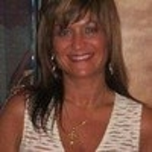 Gina Pluto  ;)'s avatar