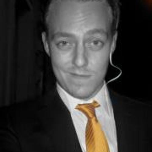 Matthias Schönbächler's avatar