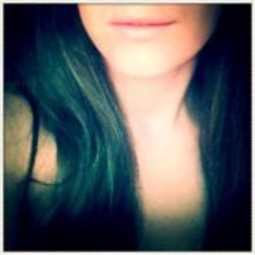rrocio's avatar