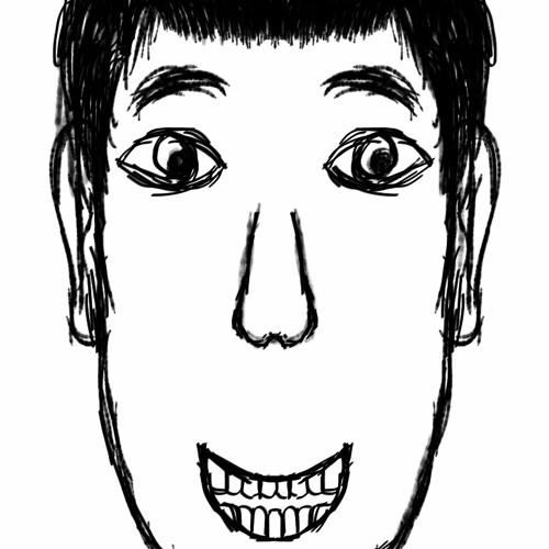 Vivek Behani's avatar