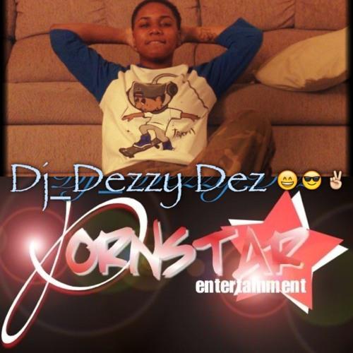 LONG DICK -Dj Dezzy Dez