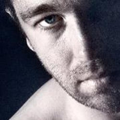 Bjorn Claes's avatar